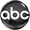 ABX News
