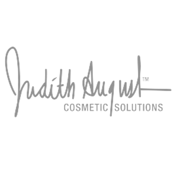 New VIDEOS from Judith August Cosmetics