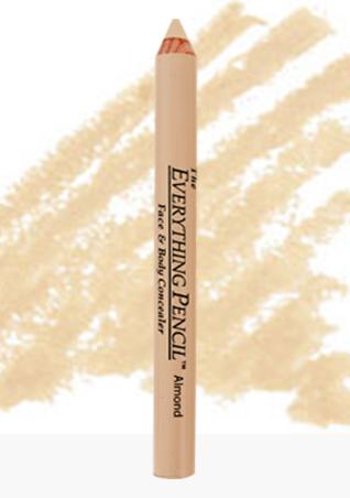 best pencil concealer makeup