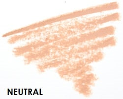 NEUTRAL ERASEZIT SWATCH