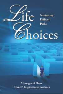 Life-Choices_Cover