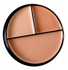 Best concealer to cover up dark circles