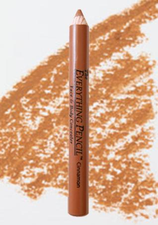best contour pencil