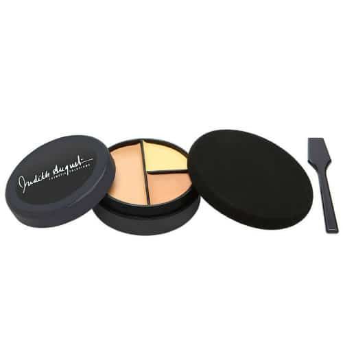 concealer for redness