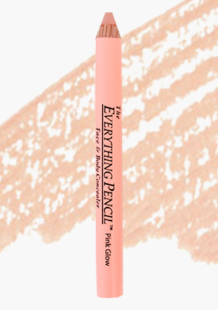 best makeup concealer pencil