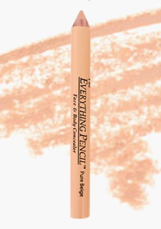 best concealer pencil