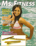 ms-fitness-cover
