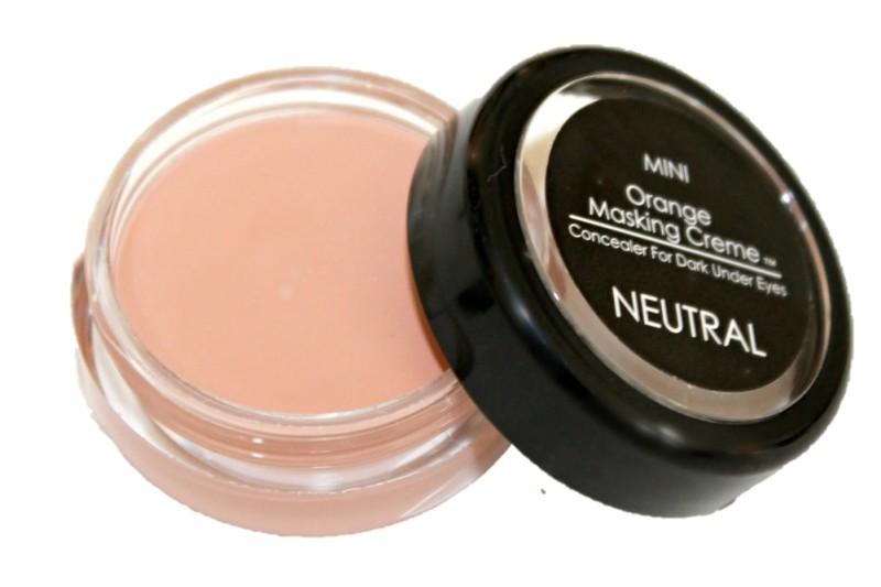 neutral omc