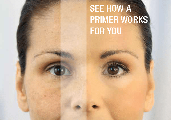 Start with Foundation Primer