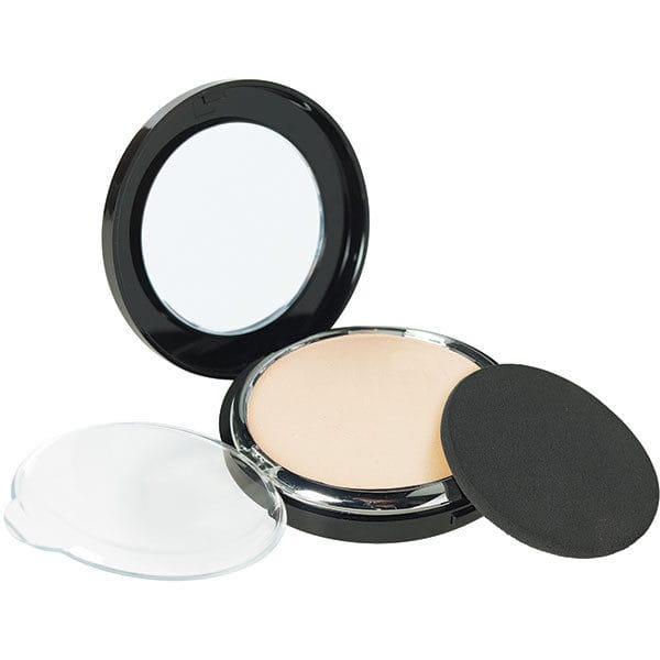 best pressed powder foundation - august minerals