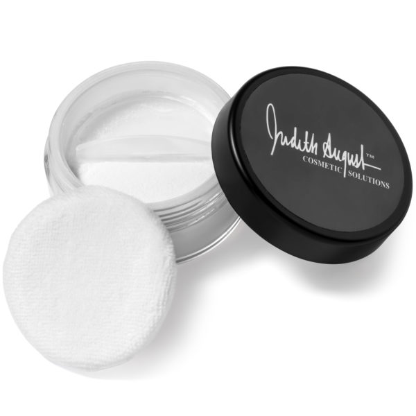best makeup setting powder